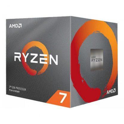 amd ryzen 7 3800x processor