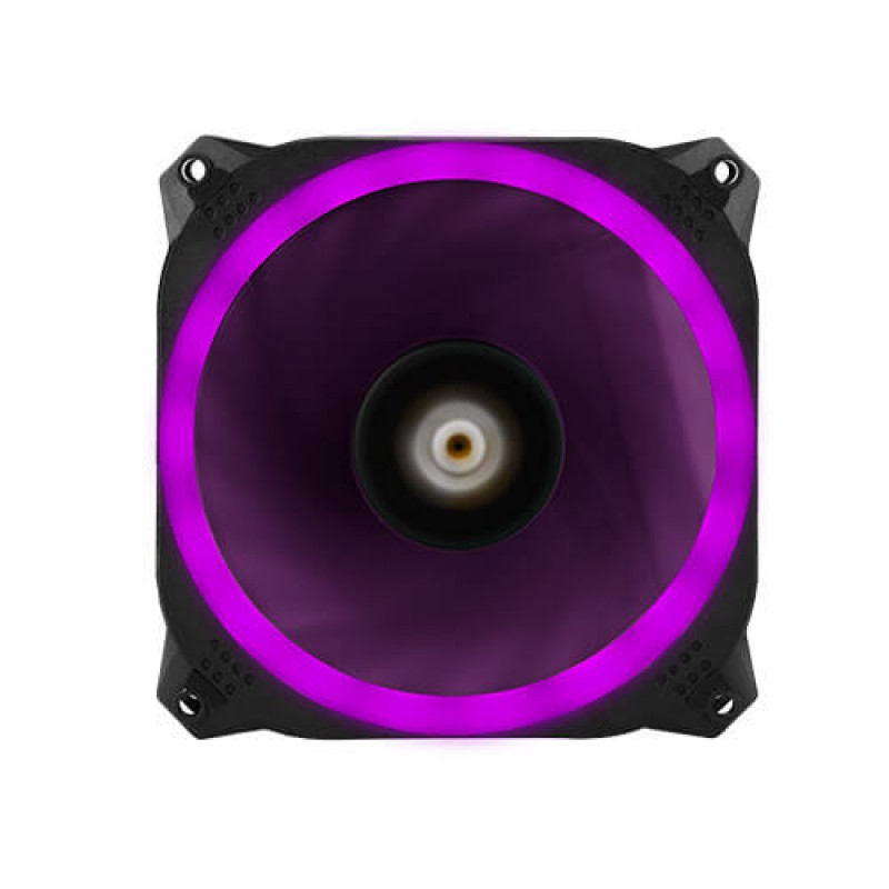 ANTEC SPARK 120 RGB CABINET FAN