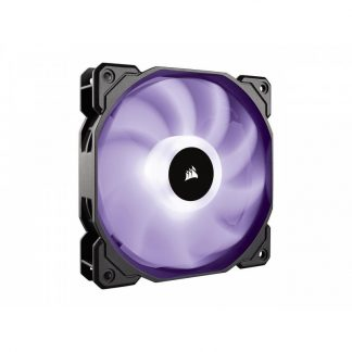 CORSAIR AIR SERIES SP120 RGB LED 120MM CABINET FAN