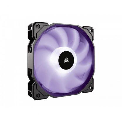 CORSAIR AIR SERIES SP120 RGB LED 120MM CABINET FAN