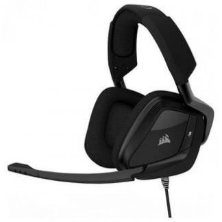 CORSAIR VOID PRO SURROUND PREMIUM GAMING HEADSET (CA-9011156-AP)