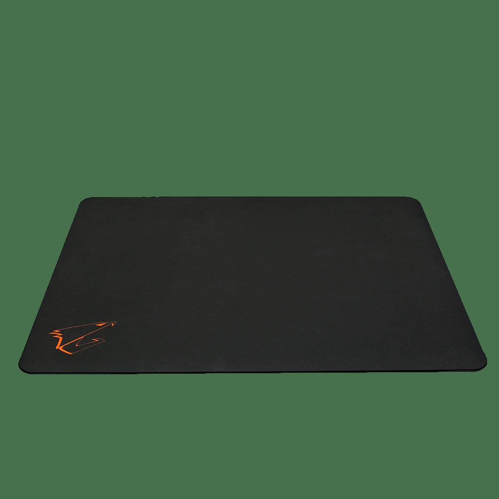GIGABYTE AORUS AMP500 MOUSE PAD