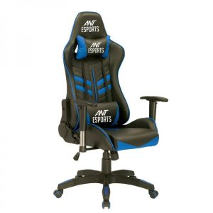 Ant Esports GameX Delta (Blue-Black)