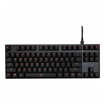 HyperX Alloy FPS Pro Cherry MX Blue Switches