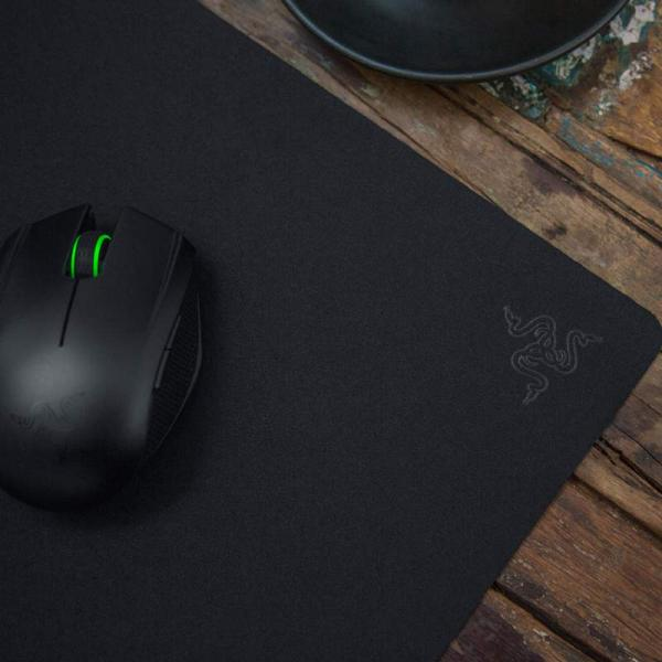 Goliathus Mobile Stealth Mouse Pad