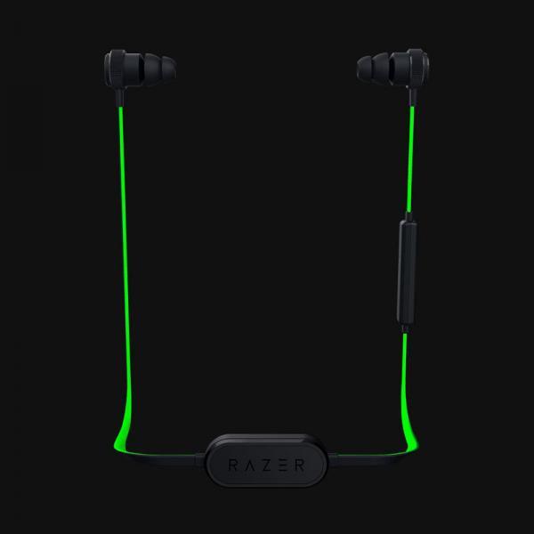 Razer HAMMERHEAD BT Gaming Headset (RZ04-01930100-R3A1)