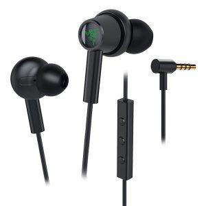 Razer Hammerhead Duo - Wired In-Ear Headphones