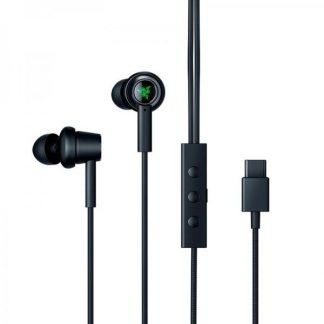 Razer Hammerhead USB-C Gaming Headset (RZ12-02780100-R3M1)