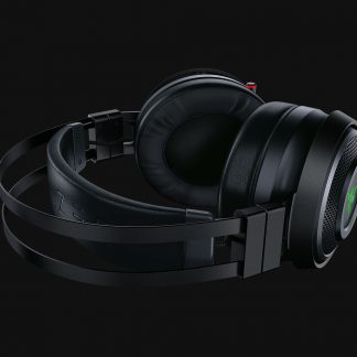 Razer Nari Ultimate - Wireless Headset (RZ04-02670100-R3M1)