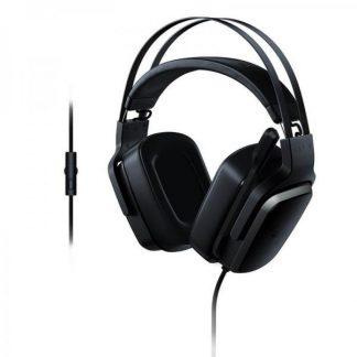 Razer TIAMAT 2.2 V2 Gaming Headset (RZ04-02080100-R3M1)