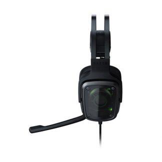 Razer Tiamat 7.1 V2 - Analog / Digital Gaming Headset (RZ04-02070100-R3M1)
