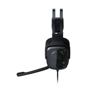 Razer Tiamat 7.1 V2 - Analog / Digital Gaming Headset (RZ04-02070100-R3M1)