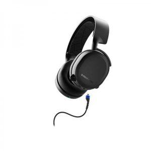 Steelseries Arctis 3 Bluetooth (2019 Edit) Headset (61509)