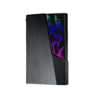 ASUS FX 1TB RGB