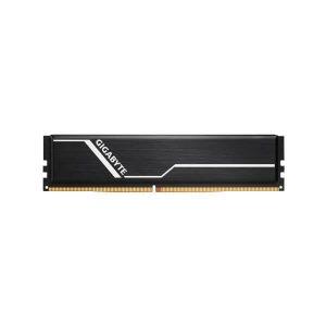 GIGABYTE 8GB (8GBx1) DDR4 2666MHz (GP-GR26C16S8K1HU408)