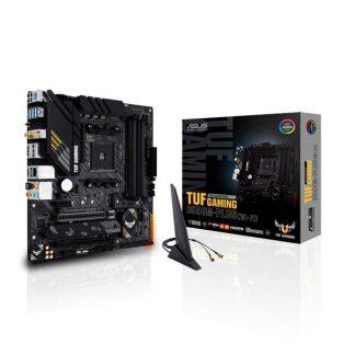 ASUS TUF Gaming B550M-Plus (Wi-Fi) Motherboard
