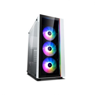 DEEPCOOL MATREXX 55 V3 ADDRESSABLE RGB 3F