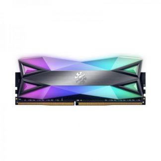 ADATA XPG SPECTRIX D60G 8GB