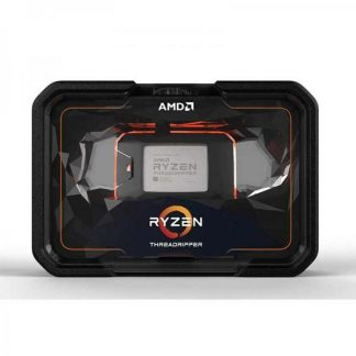 AMD RYZEN THREADRIPPER 2920X (RYZEN-THREADRIPPER-2920X)