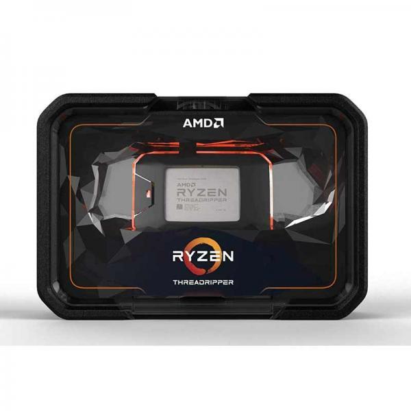 AMD RYZEN THREADRIPPER 2920X (RYZEN-THREADRIPPER-2920X)