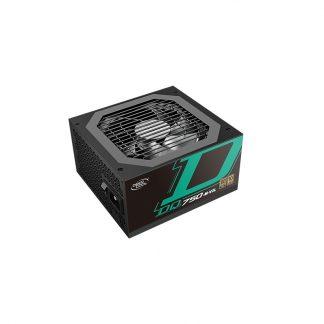 DEEPCOOL DQ750-M-V2L POWER SUPPLY (DP-GD-DQ750-M-V2L)