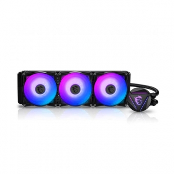 MSI MAG Coreliquid ARGB 360mm Liquid Cooler