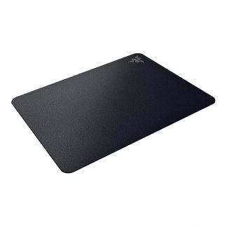 RAZER ACARI ULTRA-LOW FRICTION GAMING MOUSE MAT (RZ02-03310100-R3U1)