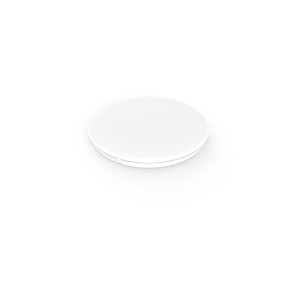 ASUS Power Mate Wireless Charger (White) (W1G-AWPM)