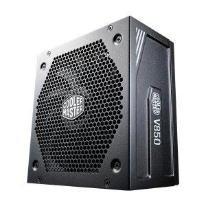 Cooler Master V850 Gold V2 80 Plus Gold SMPS (MPY-850V-AFBAG-IN)