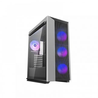 DEEPCOOL CL500 4F AP ATX MID TOWER TEMPERED GLASS (R-CL500-BKNMA4N-A-1)