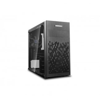 DEEPCOOL MATREXX 30 BLACK CABINET (DP-MATX-MATREXX30)
