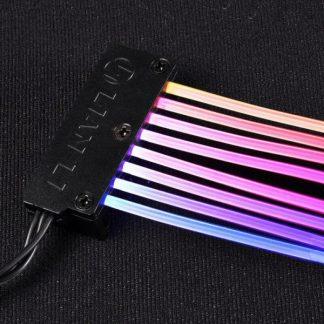 LIAN LI STRIMER 8-Pin RGB VGA EXTENSION CABLE (G89.PW8-8.IN)