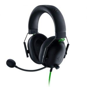 Razer BlackShark V2 X Multi-platform Wired Esports Headset (RZ04-03240100-R3M1)
