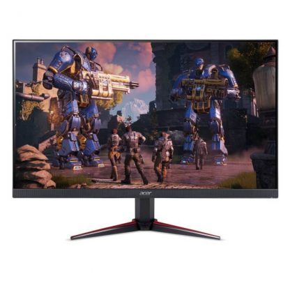 ACER NITRO VG240YS 165HZ IPS GAMING MONITOR
