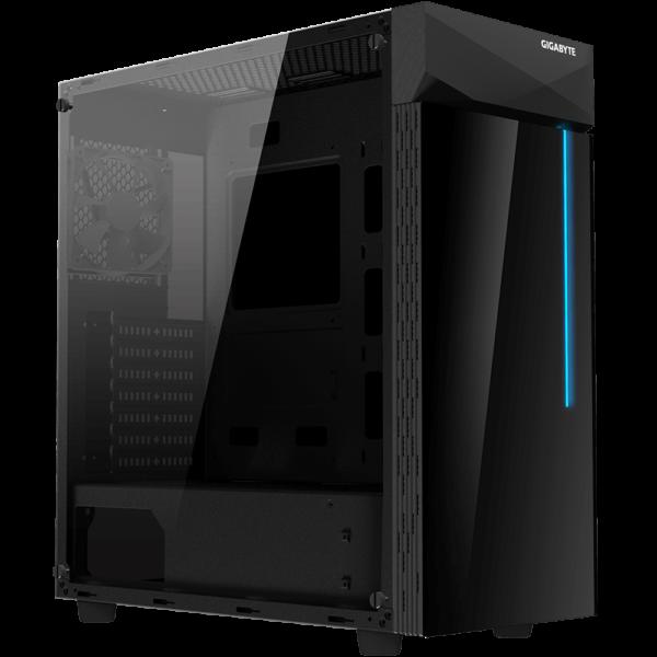 ADVANCED GAMING PC 1