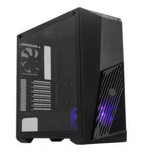 ADVANCED GAMING PC 2