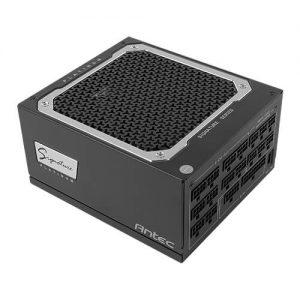 ANTEC SIGNATURE 1300 PLATINUM PSU (X8000A506-18)