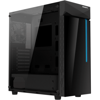 Beginners Gaming PC 2