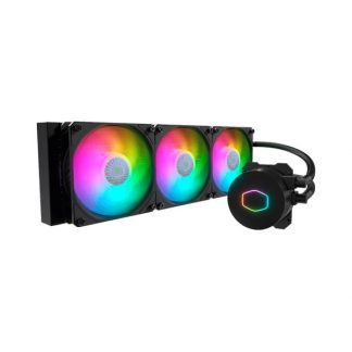 COOLER MASTER MASTERLIQUID ML360L ARGB V2 CPU LIQUID COOLER (MLW-D36M-A18PA-R2)