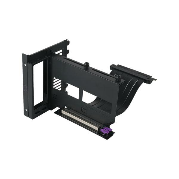 COOLER MASTER VERTICAL GRAPHICS CARD HOLDER KIT VER 2 (MCA-U000R-KFVK01)