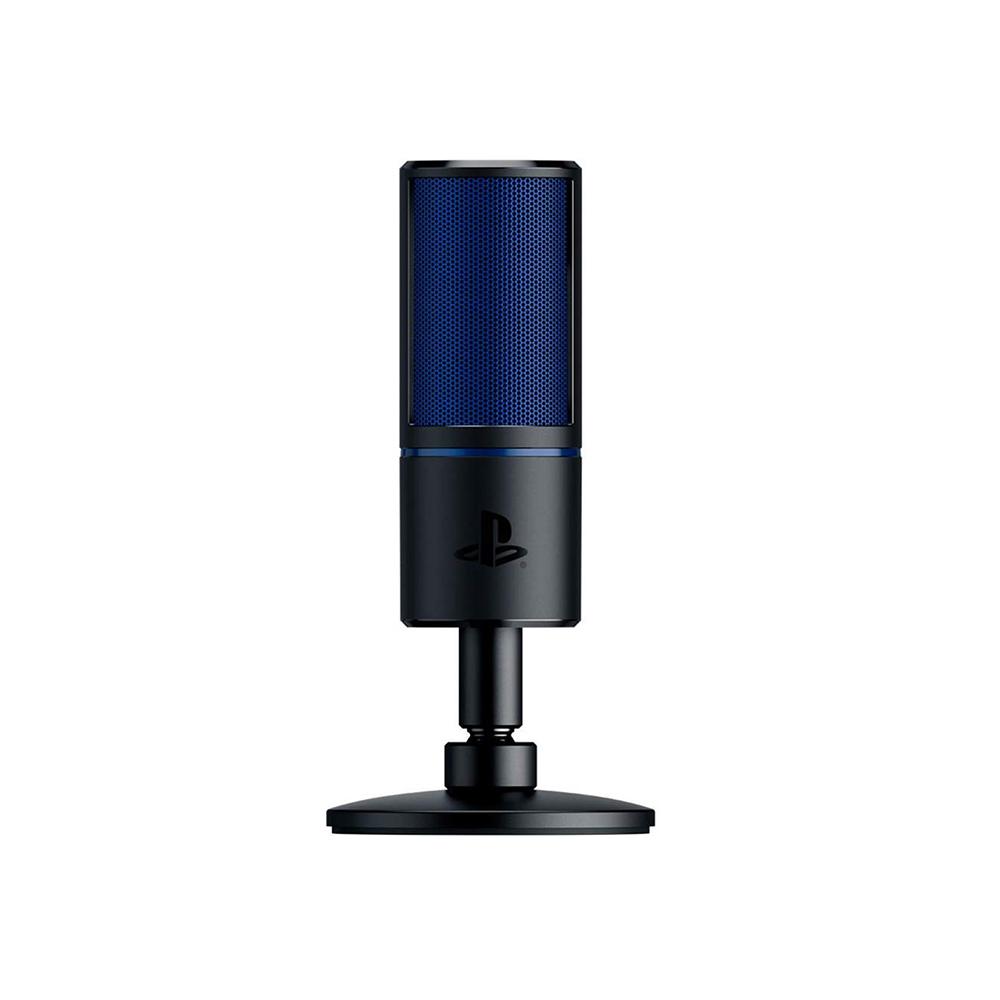 RAZER SEIREN X - CARDIOID CONDENSER MICROPHONE (RZ19-02290200-R3A1)