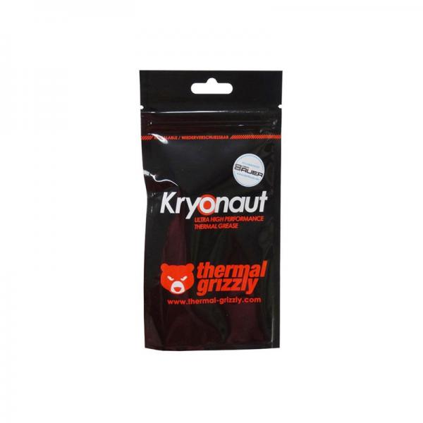 THERMAL GRIZZLY KRYONAUT (TG-K-001-RS)