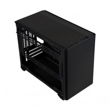 COOLER MASTER MASTERBOX NR200P CABINET (BLACK) (MCB-NR200P-KGNN-S00)