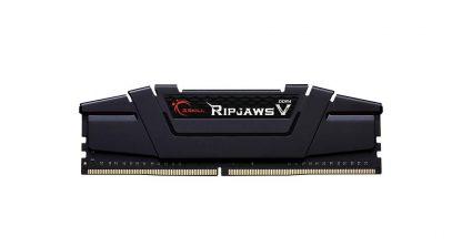 GSKILL 32GB 3600MHZ DDR4 C18 RAM (F4-3600C18S-32GVK)