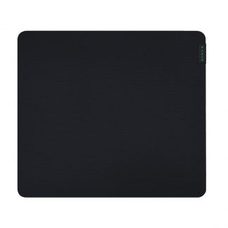 RAZER GIGANTUS V2 SOFT GAMING MOUSE MAT LARGE (RZ02-03330300-R3M1)