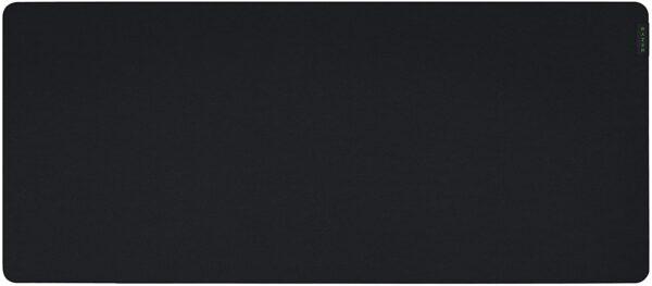 RAZER GIGANTUS V2 SOFT GAMING MOUSE MAT XXL (RZ02-03330400-R3M1)