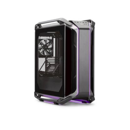 COOLER MASTER COSMOS C700M E-ATX MID TOWER CABINET