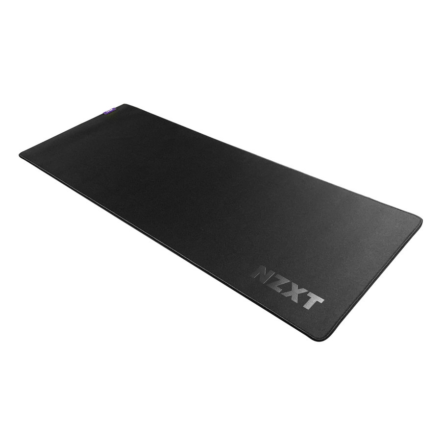 NZXT MOUSE PAD (LARGE)