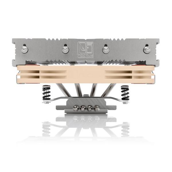 NOCTUA NH-L12S 120mm CPU AIR COOLER (NH-L12S)