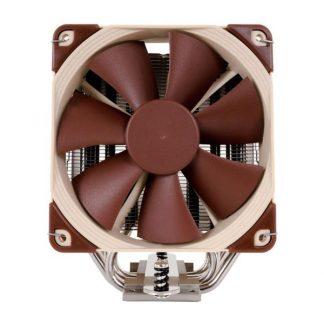 NOCTUA NH-U12S 120mm CPU AIR COOLER (NH-U12S)